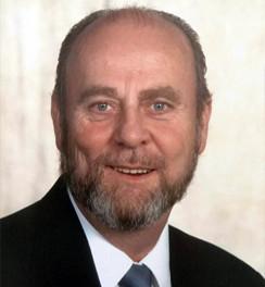 David Hamilton: Director