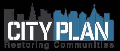 City Plan Logo 7_500_2