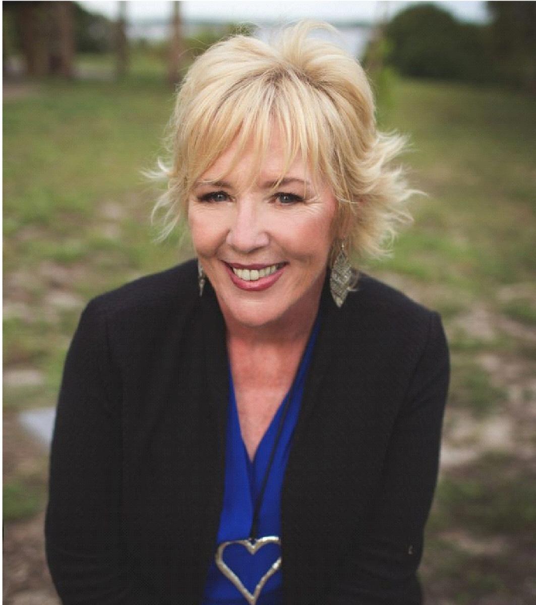 Dr. Cindy Stewart: Director