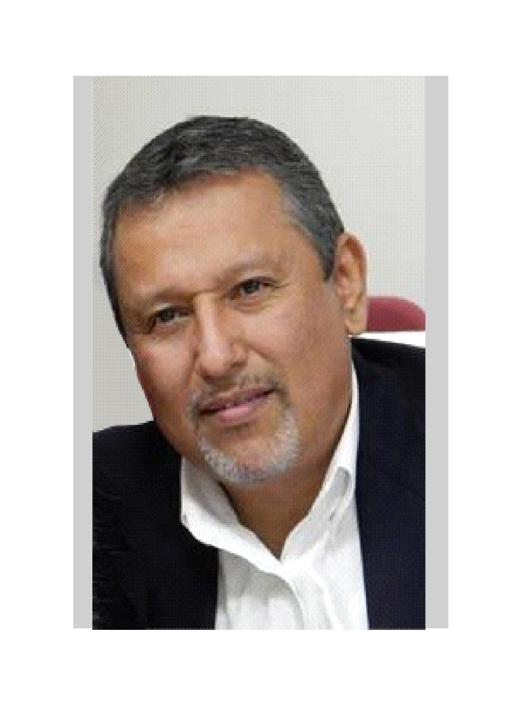 Cliff Lara:  Director