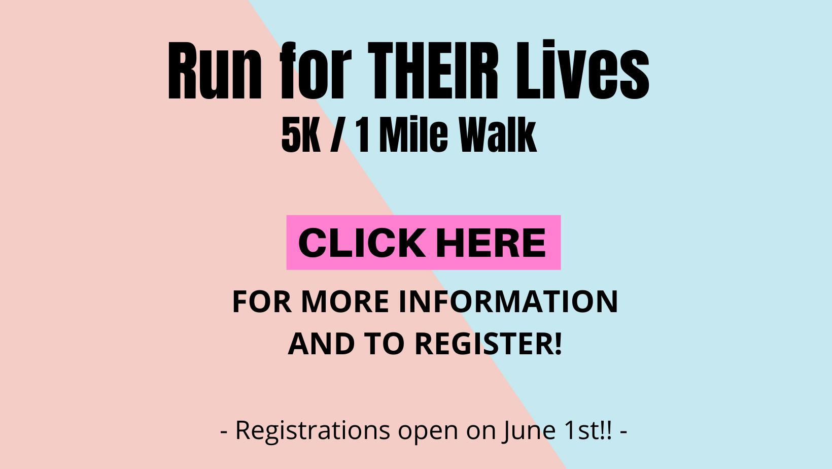CLICK HERE TO ENTER REGISTRATION SITE!